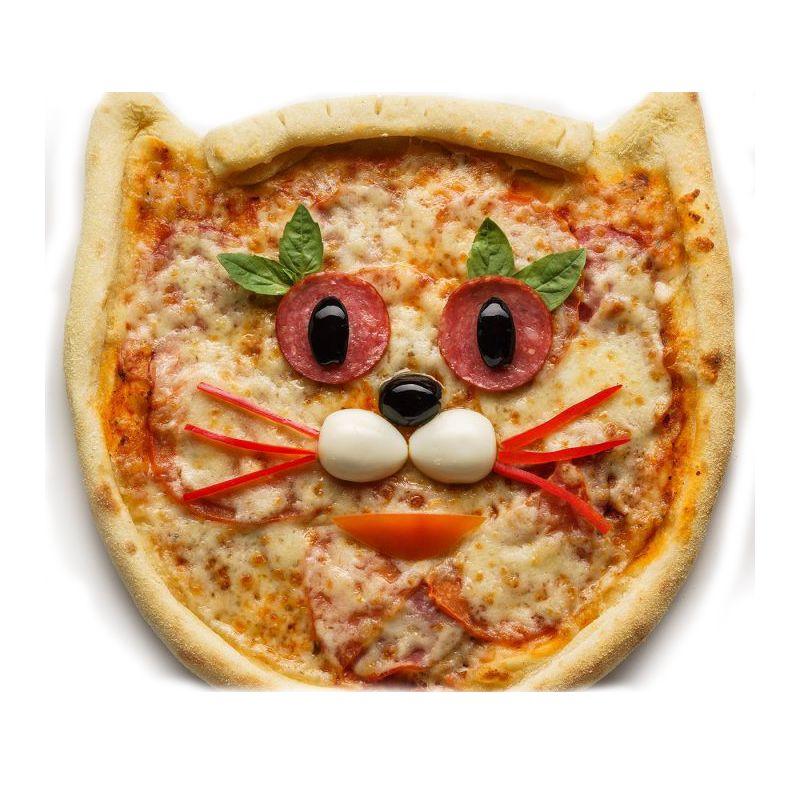 Піца Маргаритка