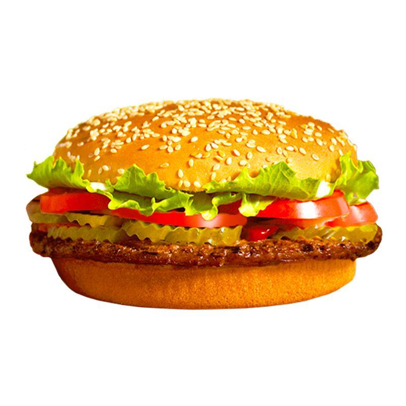 Гамбургер «Classic»