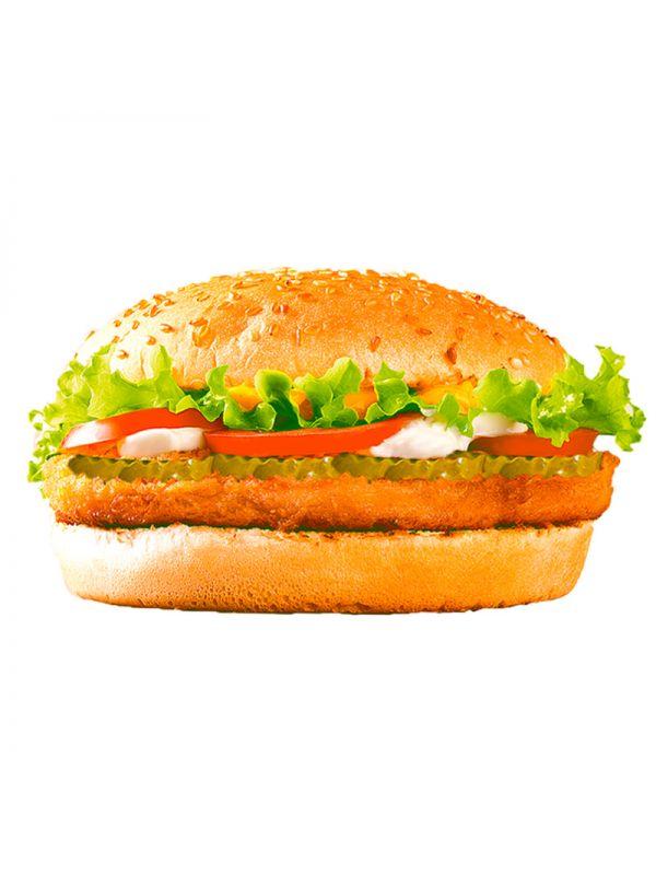 Гамбургер «Classic- chicken»