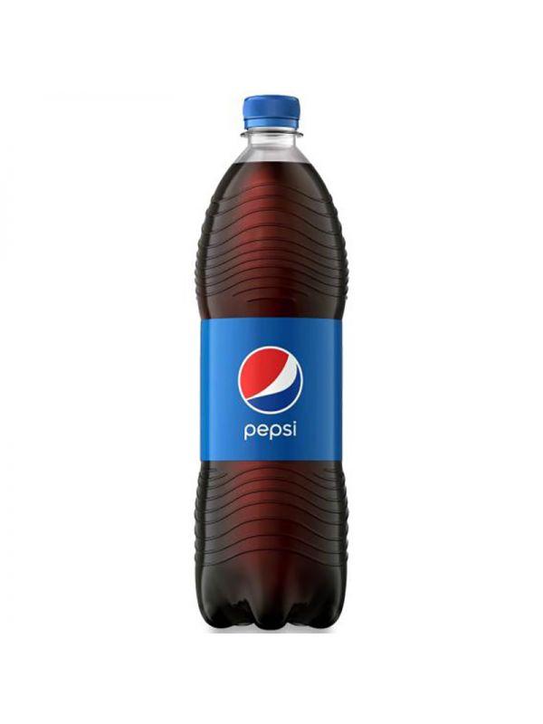 Пепсі (1л)